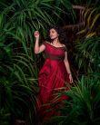actress-drishya-dinesh-latest-stills-14