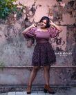 actress-drishya-dinesh-latest-stills-18