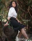 actress-drishya-dinesh-latest-stills-6