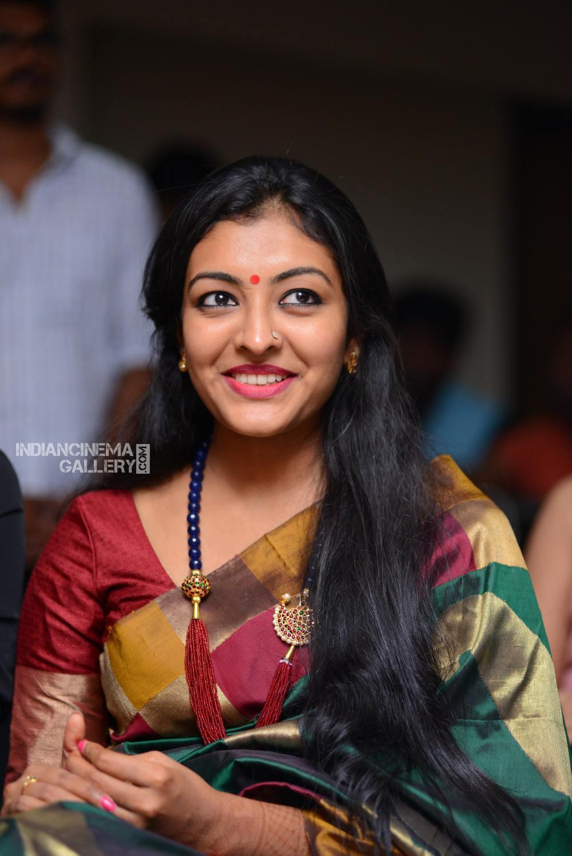 Durga Krishna at captain movie 100 days (7)