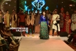 Durga Krishna at IFL Season 2 (6)