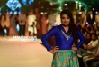Durga Krishna at IFL Season 2 (8)
