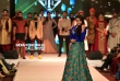 Durga Krishna at IFL Season 2 (9)