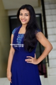 Durga Krishna at aadu 2 success meet (2)