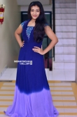 Durga Krishna at aadu 2 success meet (4)