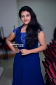 Durga Krishna at aadu 2 success meet (5)