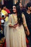Durga Krishna at asianet film awards 2018 (11)