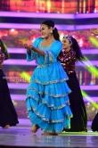 Durga Krishna at asianet film awards 2018 (12)