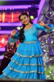 Durga Krishna at asianet film awards 2018 (13)