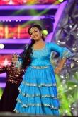 Durga Krishna at asianet film awards 2018 (14)