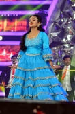Durga Krishna at asianet film awards 2018 (15)