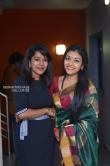 Durga Krishna at captain movie 100 days (1)