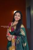 Durga Krishna at captain movie 100 days (4)