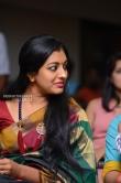 Durga Krishna at captain movie 100 days (6)