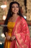 Durga Krishna at sunny wayne marriage reception (7)