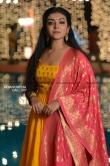 Durga Krishna at sunny wayne marriage reception (8)