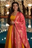 Durga Krishna at sunny wayne marriage reception (9)