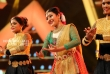 Durga Krishna dance at janmabhumi film awards 2018 (5)