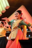 Durga Krishna dance at janmabhumi film awards 2018 (8)