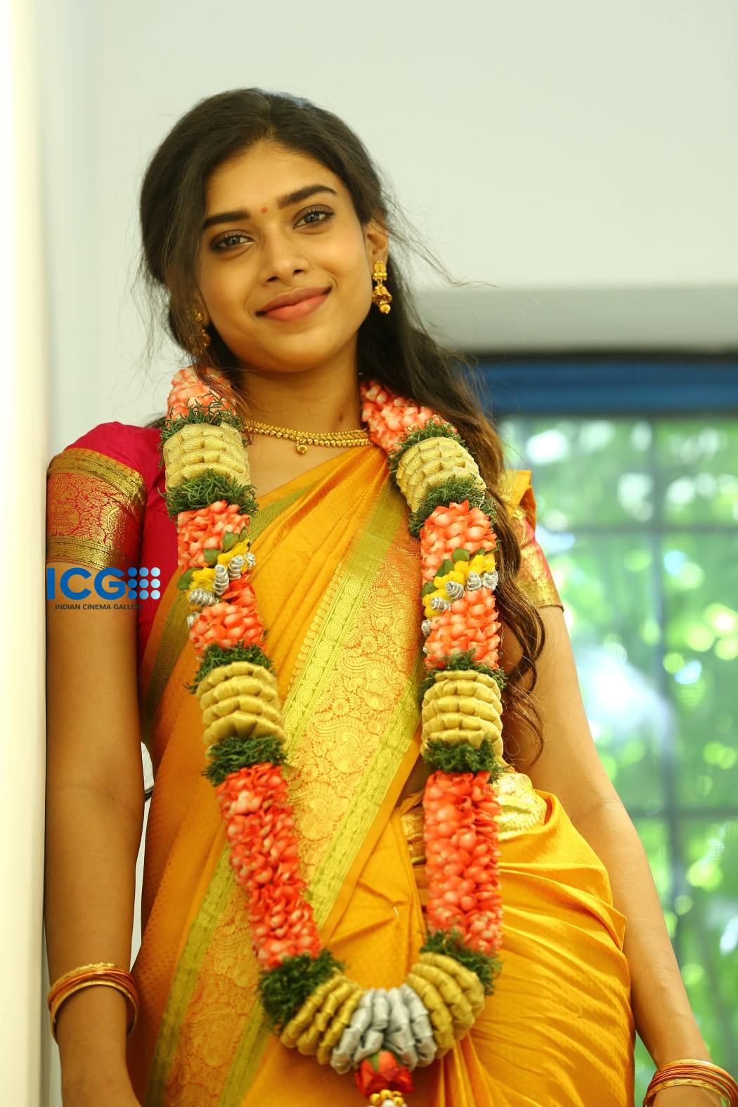 Actress Dushara Stills (5)