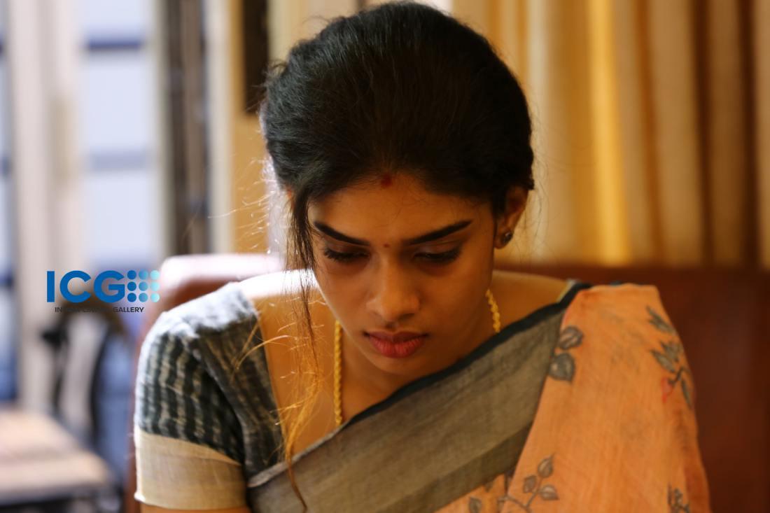 Dushara Vijayan (1)