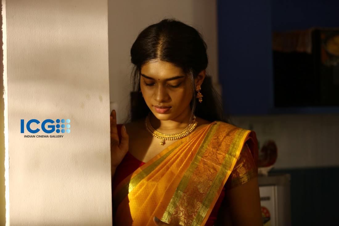 Dushara Vijayan (12)