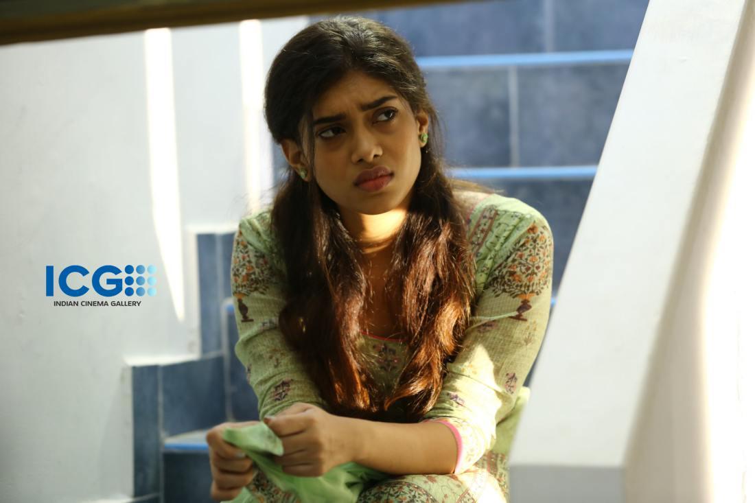 Dushara Vijayan (13)