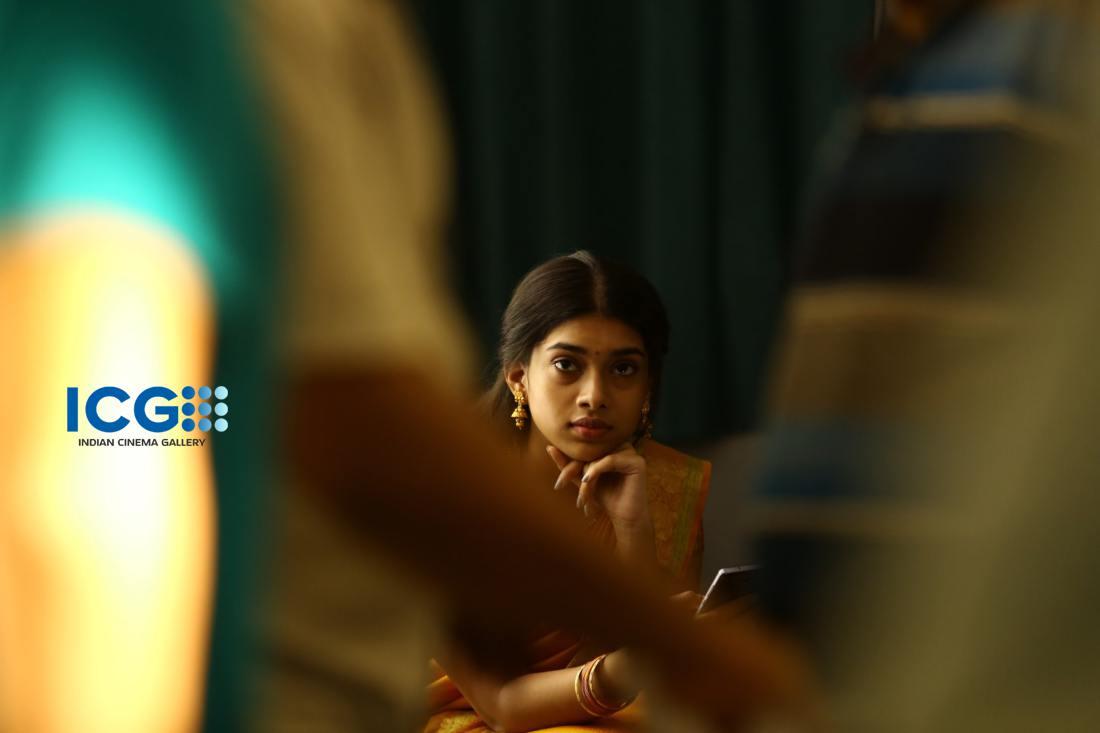 Dushara Vijayan (3)