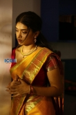 Actress Dushara Stills (2)