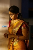 Actress Dushara Stills (3)