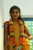 Actress Dushara Stills (4)