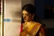 Dushara Vijayan (10)