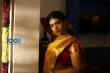 Dushara Vijayan (11)