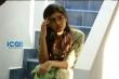 Dushara Vijayan (14)