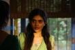 Dushara Vijayan (15)