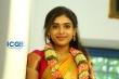 Dushara Vijayan (16)