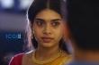 Dushara Vijayan (4)