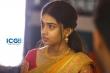 Dushara Vijayan (5)