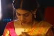 Dushara Vijayan (6)