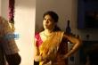 Dushara Vijayan (7)