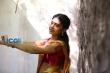Dushara Vijayan (8)