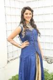 Actress Elsa Ghosh Stills (1)