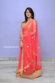 Actress Elsa Ghosh Stills (10)
