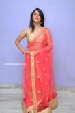 Actress Elsa Ghosh Stills (13)