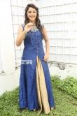 Actress Elsa Ghosh Stills (2)