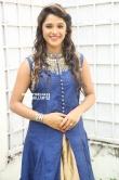 Actress Elsa Ghosh Stills (4)