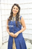 Actress Elsa Ghosh Stills (5)