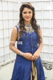 Actress Elsa Ghosh Stills (6)