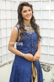 Actress Elsa Ghosh Stills (7)