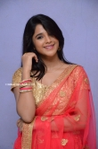 Actress Elsa Ghosh Stills (8)
